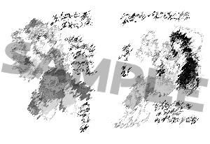20140628.jpg